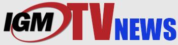 Berita :: IGMTVnews.com